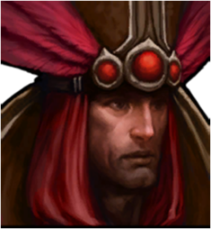 Iron Wolf Captain Portrait.png