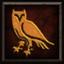 Banner Sigil - Owl.png