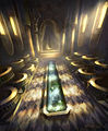 Diablo III concept 74.jpg