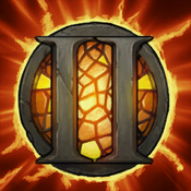 The Black Soulstone (achievement).png