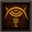 Banner Sigil - Eye of Anu (variant).png