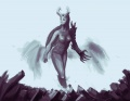 Lilith by Gleb de Pio.jpg