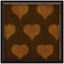 Banner Pattern - Small Hearts.png