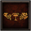Banner Accent - Chalice.png