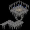 Summoner North (Diablo II).jpg