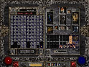 PlugY - Diablo Wiki