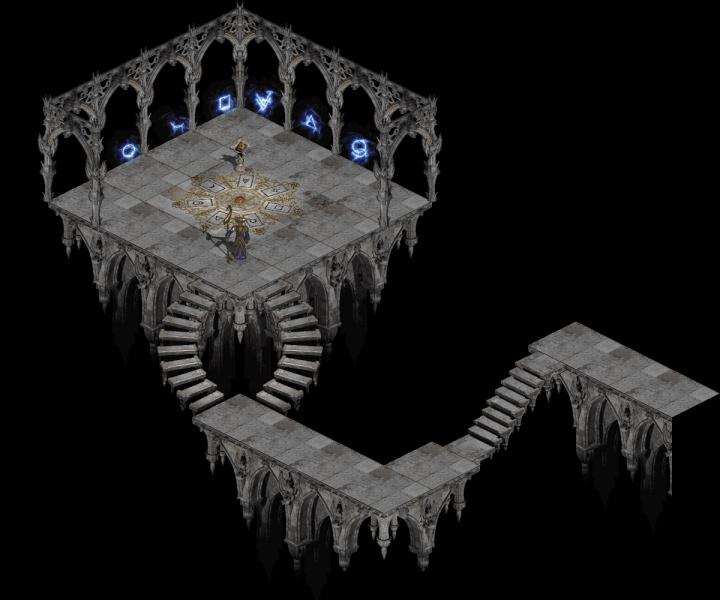 File:Summoner West (Diablo II).jpg