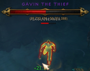 Gavin the Thief.png
