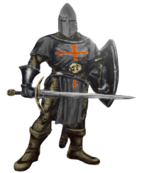 Paladin (The Hell).png