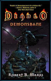 Demonsbane cover.jpg