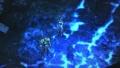 Diablo III beta 16.jpg