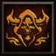 Banner Sigil - Hellspawn (variant).png