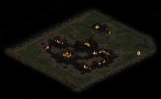 Tristram (Diablo II).jpg