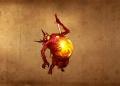 Diablo III concept 103.jpg