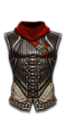 Apprentice Leather Doublet.png