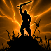 Last Stand of the Ancients (achievement).png