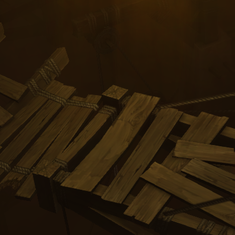 Abandoned Mineworks.png