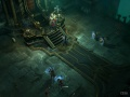 Diablo III screenshot 91.jpg
