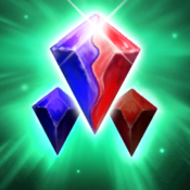 Bejeweled.png