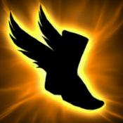 Swift Descent.png