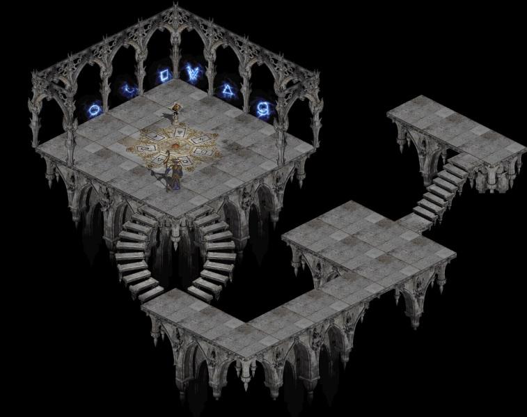 File:Summoner South (Diablo II).jpg