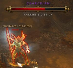 Charchian.png