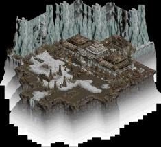 Nihlathak's Temple (Diablo II).jpg