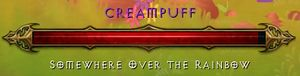 Creampuff.JPG