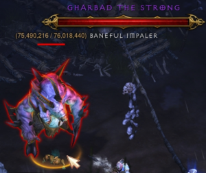 Gharbad the Strong.png
