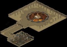 Tal Rasha's Chamber (Diablo II).jpg