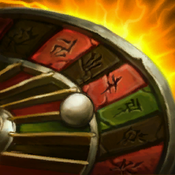 Wheel of Misfortune.png