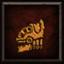 Banner Sigil - Siegebreaker.png