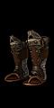 Apprentice Boots b.png