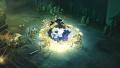 Diablo III beta 32.jpg