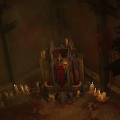 Secret Altar.png