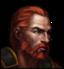 Armorsmith Portrait.png