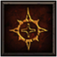 Banner Sigil - Hunter's Rune.png
