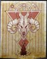 Diablo III concept 116.jpg