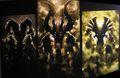 Diablo III concept 132.jpg