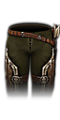 Apprentice Hide Breeches.png