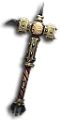 Adept Hammer.png