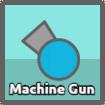 Machine Gun II.png