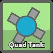 Quad Tank.png