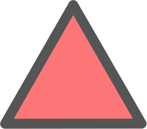 Red triangle.png