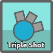 Triple Shot.png