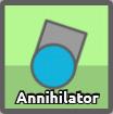 Annihilator.png