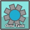 Octo Tank.png