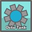 Octo Tank.png