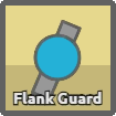 Flank Guard.png
