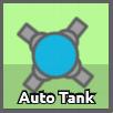 Auto Tank.png